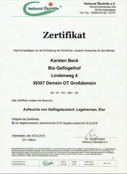 Zertifikat_Verbund_Ökohöfe_2018.PNG