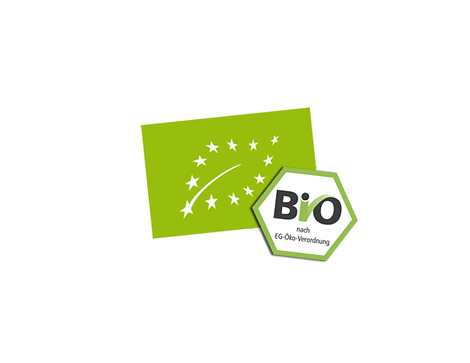 bio2.png