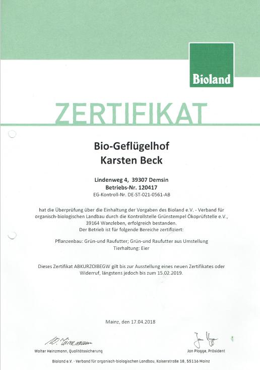 Zertifikat Bioland 2018.PNG