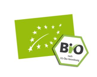 bio2_bearbeitet.png