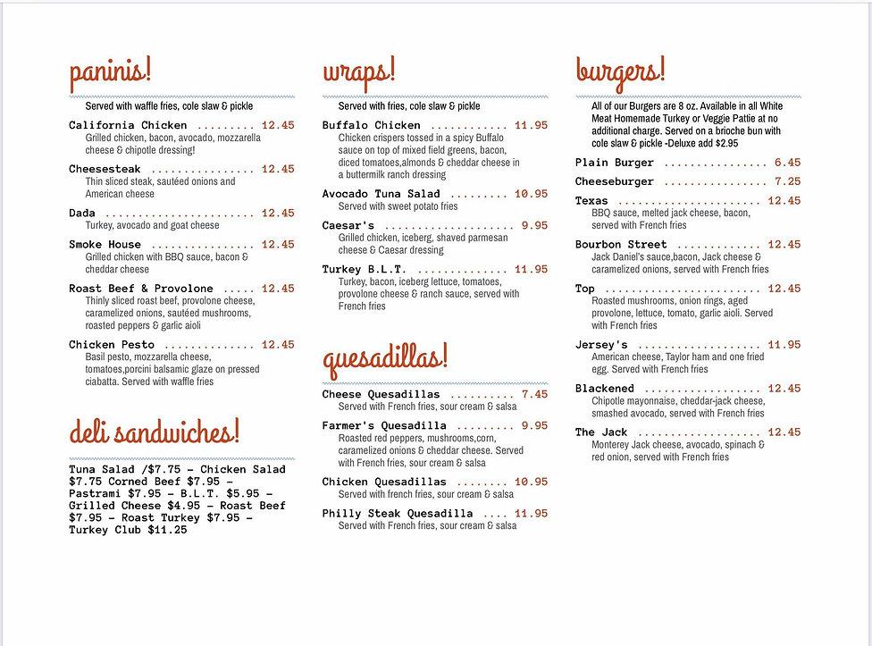 Verona Diner Modified Menu Pg3.jpg