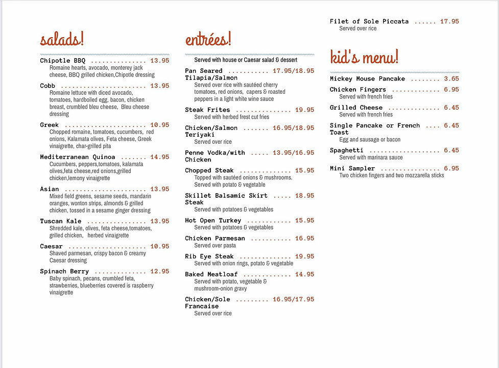 Verona Diner Modified Menu Pg4.jpg