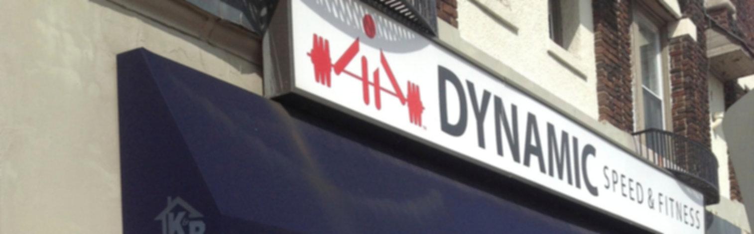 Dynamic Storefront.jpg