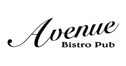 Avenue Bistro.png