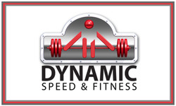 Dynamic Speed and Fitness
