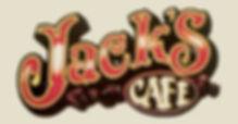 Jacks Cafe.jpeg
