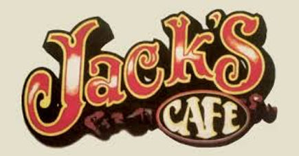Jacks Cafe.jpeg