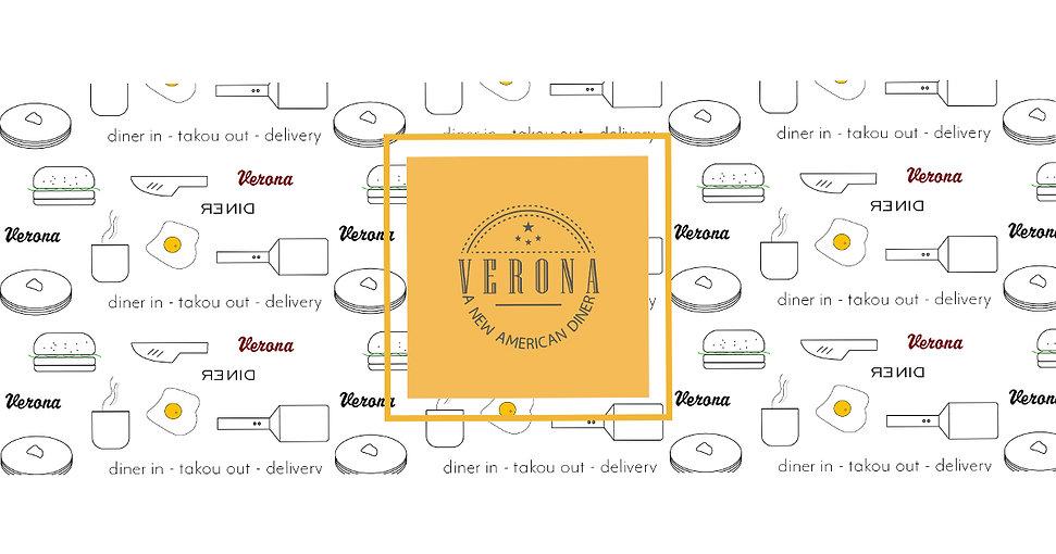 Verona Diner.jpg