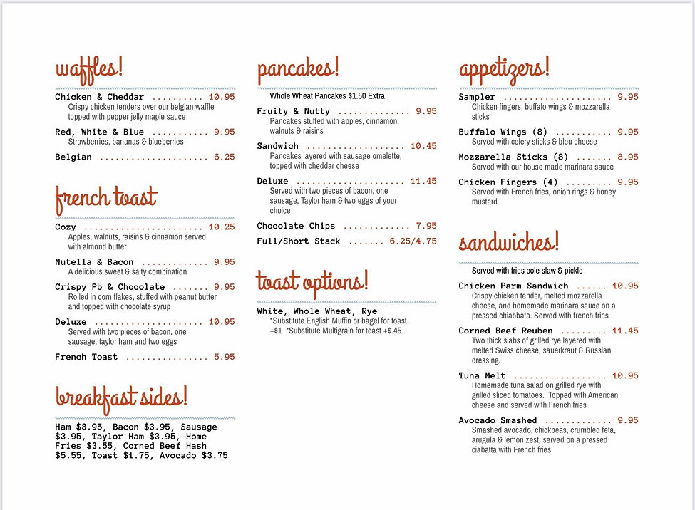 Verona Diner Modified Menu Pg2.jpg
