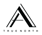TrueNorthBuilders_Logo_Black.png
