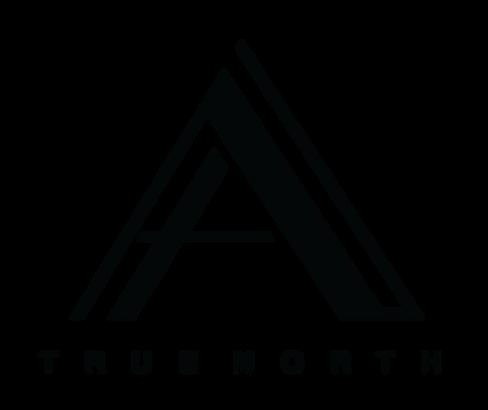 TrueNorthBuilders_Logo_Black.png