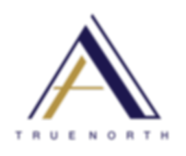 TrueNorthBuilders_Logo_Color.png