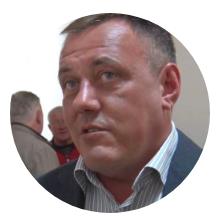 Про надання пропозицій до 26 липня 2021 року експерту НСЗУ, Солдатову В.К.