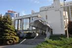 ІІ-й Український конгрес з міжнародною участю розпочав свою роботу. 22.10.2020 р. Фоторепортаж.