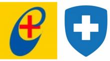 """Зустріч представників ГО """"АСУ"""" з керівництвом Національної служби здоров'я України"""