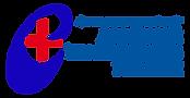 logo_asu_etalon.png