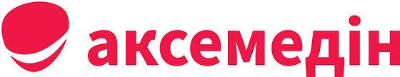 Logo_accemedin_ua.jpg