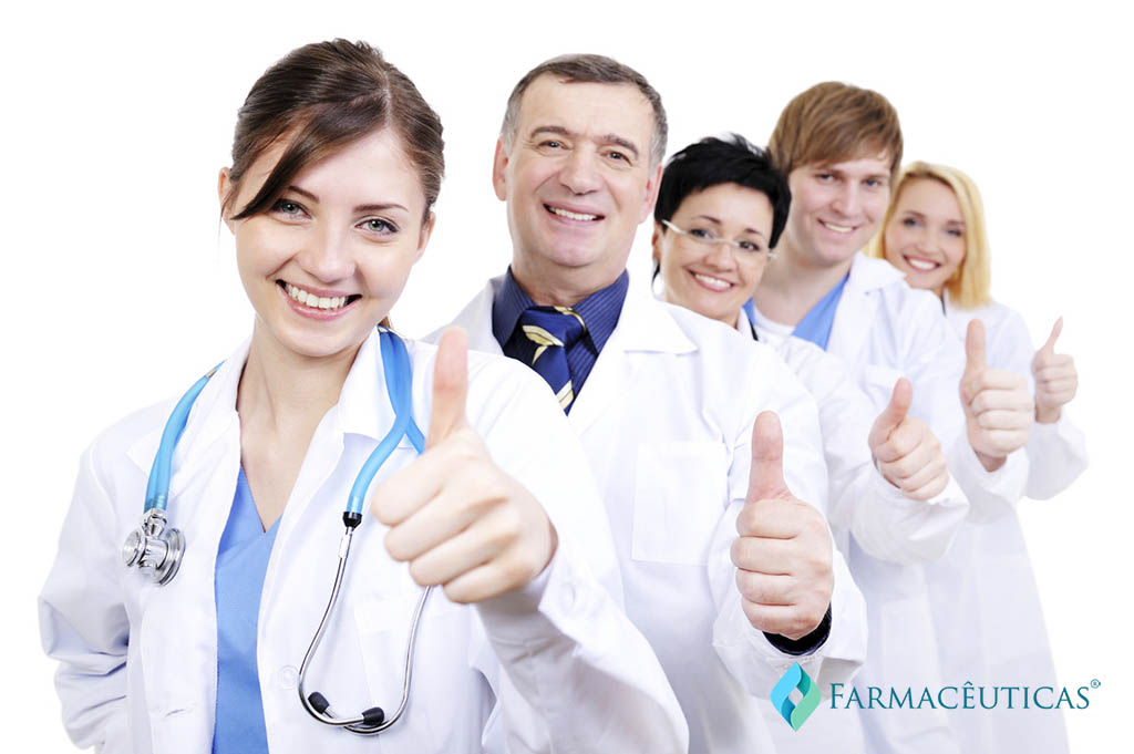 farmacia-clinica-equipe-multiprofissional-cópia