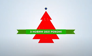 15.12.png
