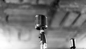 Cómo hablar en público y sin miedo
