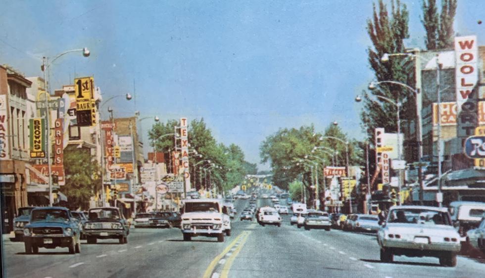 Longmont Main Street.png