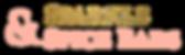 SparkleSpice_Logo_Version1.png
