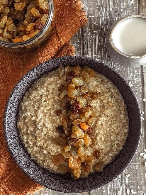 Vegan Lactogenic Meal Plan - Coming Soon