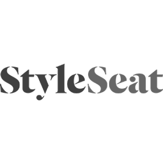 styleseat-logo.png