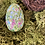 Thumbnail: Spring Green Mini Wild Garden Egg