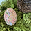 Thumbnail: Baby Pink Wild Garden Egg