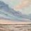 Thumbnail: Blue clouds