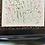 Thumbnail: Wildflowers no.4