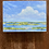 Thumbnail: Summertime