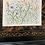 Thumbnail: Wildflowers no.5