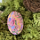 Thumbnail: Hot Pink Wild Garden Egg