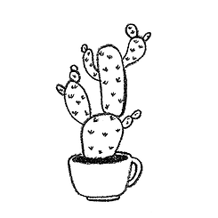 Cactus-SimpleLiving.png