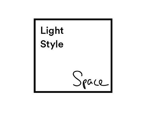 Light Style Space logo.jpg