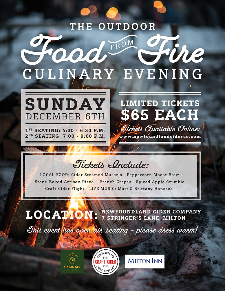 Outdoor Food From Fire Event-02-01.jpg