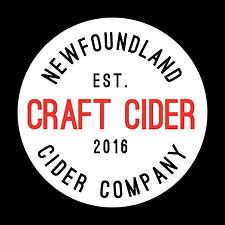 Logo - Newfoundland Cider Company-03.png