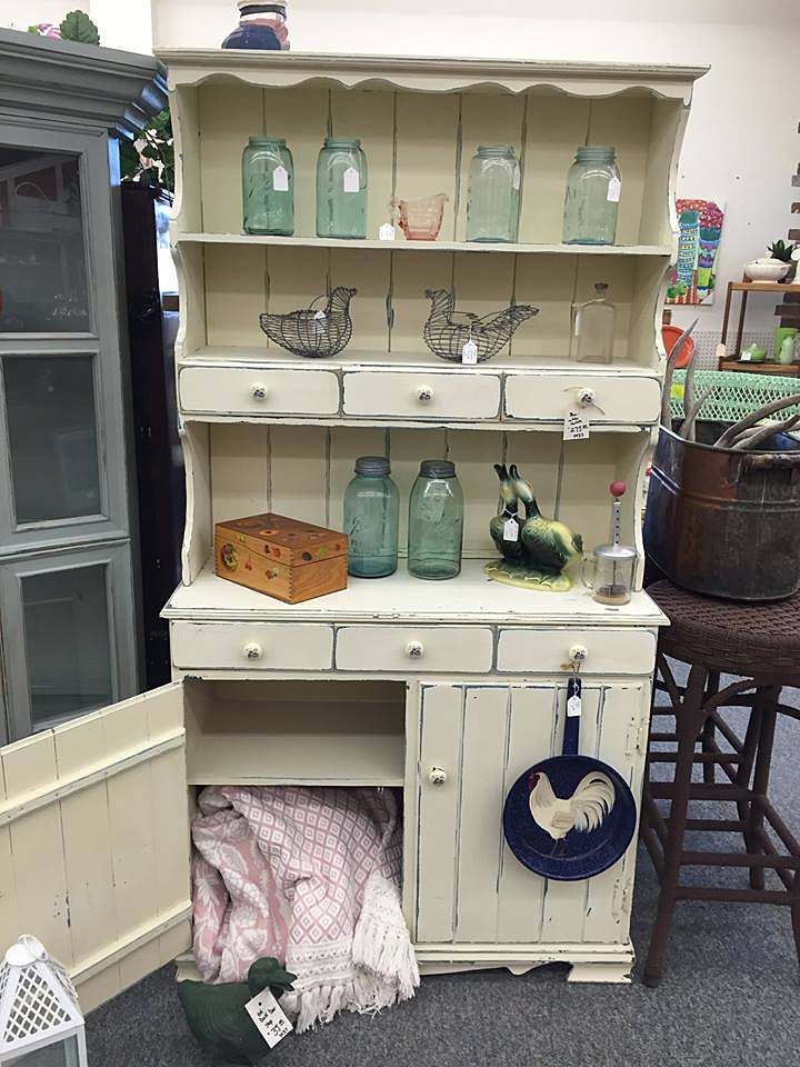 Medford Collectors Market I Home Decor And Antiques In Southern Oregon 12985473 1258496940831679 9188247574311838790 N