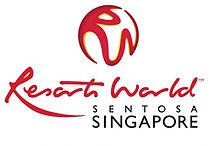 rws singapore.jpg