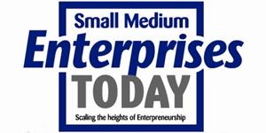 Talentpreneur - SME Today