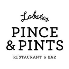 pince & pints.png