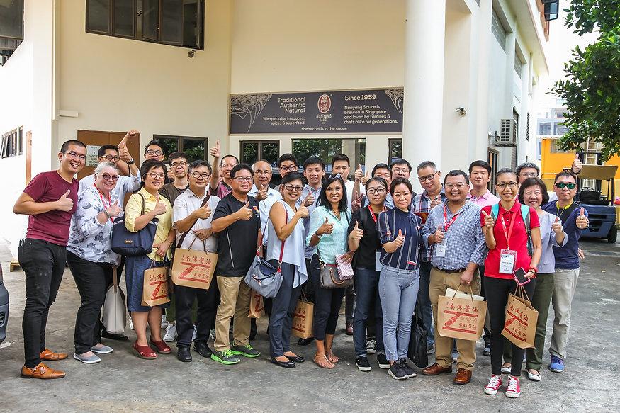 Nanyang Sauce Brewery Group Photo 1.jpg
