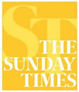 Sunday-Times- Logo.jpg