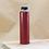 Thumbnail: Homemade Roselle Herbal Drink