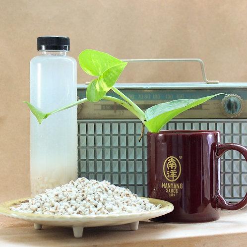 Barley Herbal Drink (薏米)