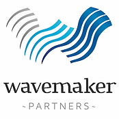 wave maker partners logo.png