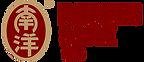 Nanyang Sauce Horizontal Logo.png