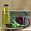 Thumbnail: Homemade Honey Aloe Vera Herbal Drink